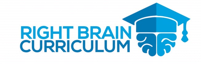 Right Brain Curriculum