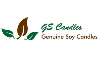 GS CANDLE CO.