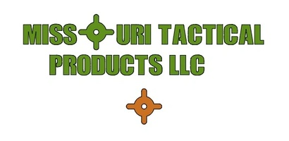MISSOURI TACTICAL PRODUCTS LLC