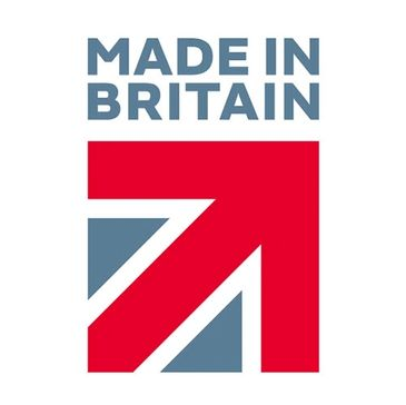 Made in Britain member, made in Britain, textiles, manufacturing in britain