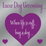Luxe Dog Grooming and Training