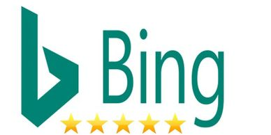 Bing Reviews Island Imperial Roofing
