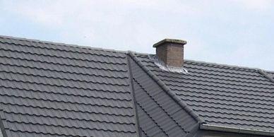 Decra Roof Tiles Island Imperial Roofing
