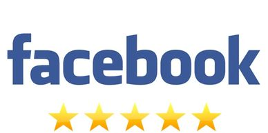 Facebook Review Page Island Imperial Roofing