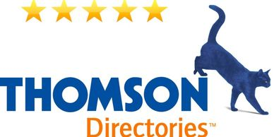 Thompson Reviews Island Imperial Roofing