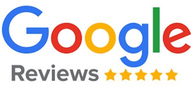 Island IMPERIAL Roofing LTD Google Reviews
