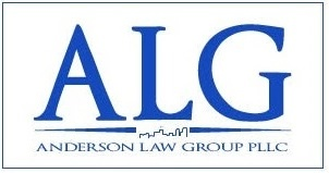 Anderson Law Group PLLC