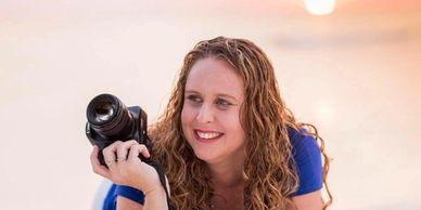 panama city photographer patty glover