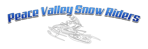 Peace Valley Snow Riders