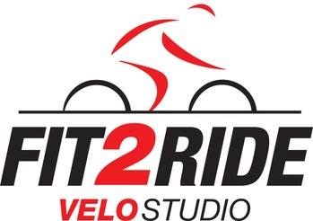 Fit2Ride Velo Studio - Bicycle and Triathlon Shop, Bicycle