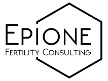 Epione Fertility Consulting