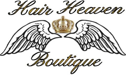 Hair Heaven Boutique