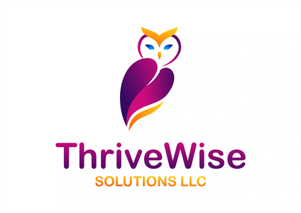 Upstream HR Strategies & Thrivewise Solutions partner to offer HR Operations, HR Process and HR Comp