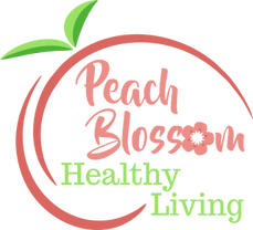 Peach Blossom , Healthy Living