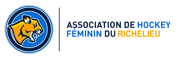 Association de hockey féminin du Richelieu