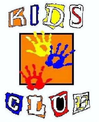 Kids Club Dalby