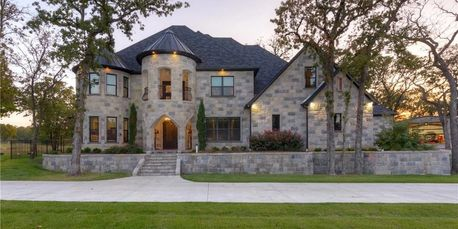 Horse, Champion Horses, Magnificent, French Road, Frisco, Dove Cove, Luxury homes in North Texas,