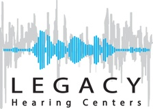 Legacy Hearing Centers