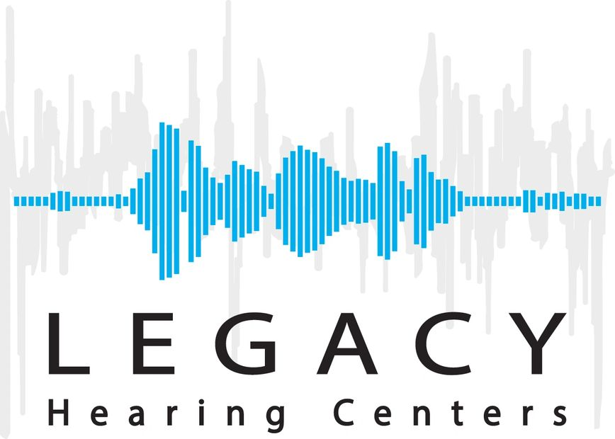 Legacy Hearing Centers- Alexandria's Best Hearing Aids