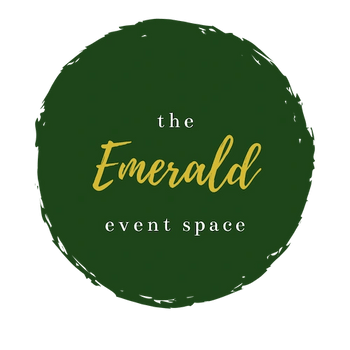 The Emerald Event Space