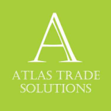Atlas Trade Solutions