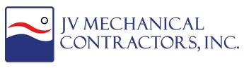 JV Mechanical Contractors, INC