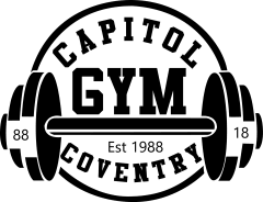 Capitol Gym & Fitness Centre