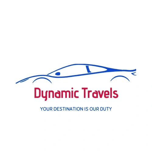 DYNAMIC TRAVELS