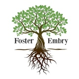 Foster Embry