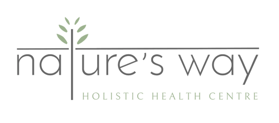 Nature's Way Holistic Health Centre