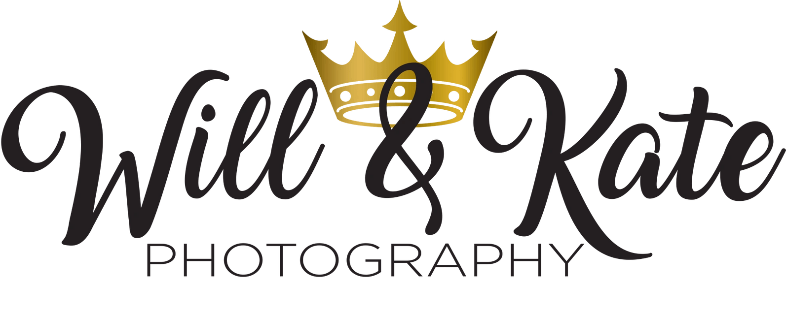 Will and Kate Photography