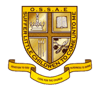 OSSAE Online Resource