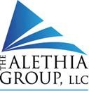 Alethia Group
