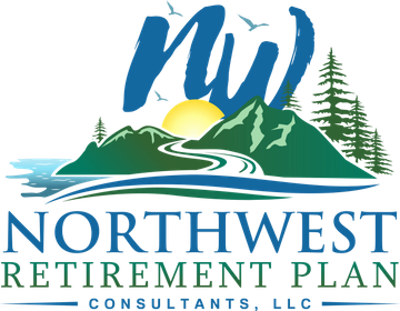Northwest Retirement Plan Consultants, LLC