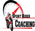 SportRiderCoaching