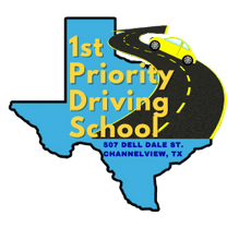 1st Priority Driving School