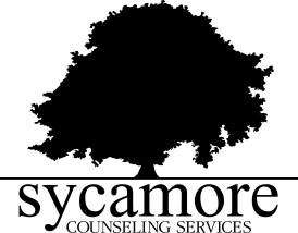 Sycamore Counseling & Coaching