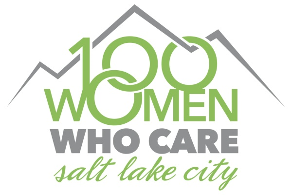 100 Women Who Care Salt Lake City