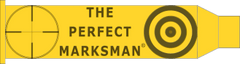 The Perfect Marksman, LLC