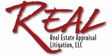 Real Estate Appraisal and Litigation