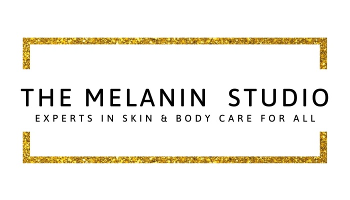 The Melanin Studio
