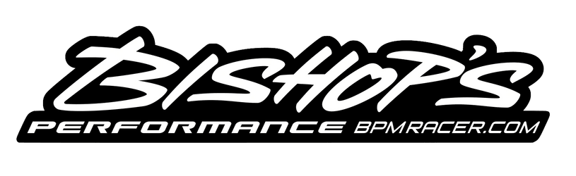 Bishop's Performance Motorsports