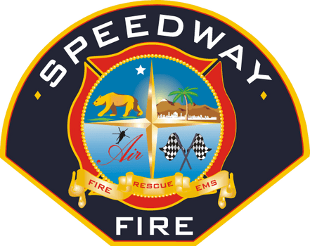Speedway Fire And Rescue