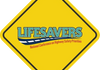 Be Prepared Stay Safe! Life Savers Conference 2017 OWL Open Window for Life Auto Escape Tool