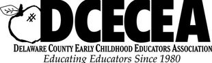 Delaware County Early Childhood Educators Association