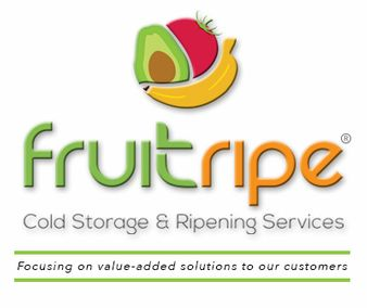 Fruitripe Cold Storage & Ripening Services