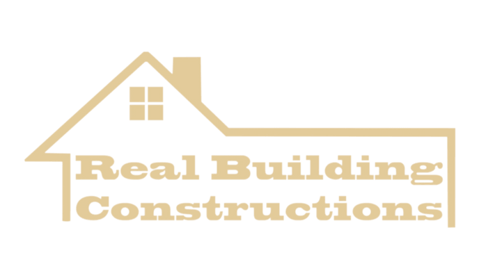 Real Building Constructions