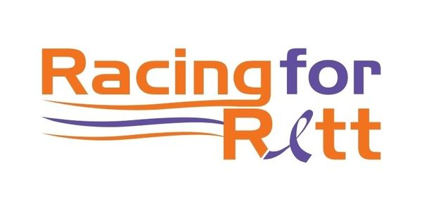 Racing for Rett Rett Syndrome