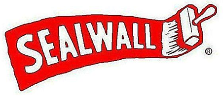 Sealwall Products