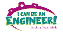 I Can Be An Engineer, Inc.